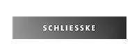 Schliesske